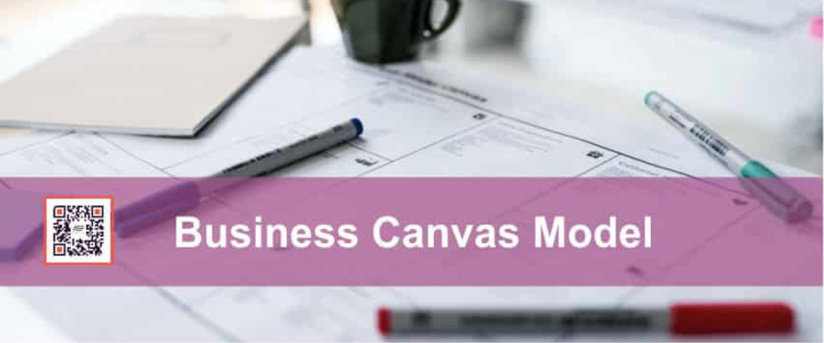 business-canvas-model