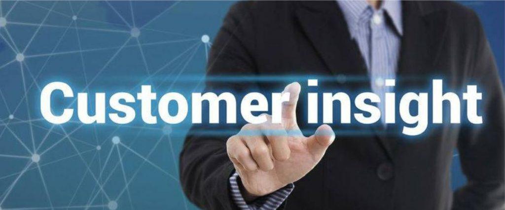customer-insight