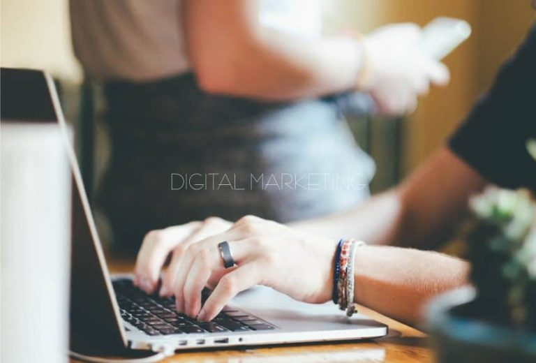 digital-marketing-nef-2019