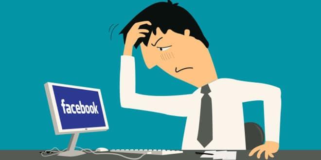 Bán hàng Facebook thời kỳ khó khăn