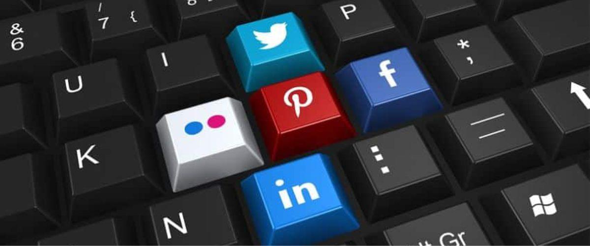mang-xa-hoi-social-network