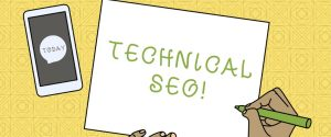 technical-seo