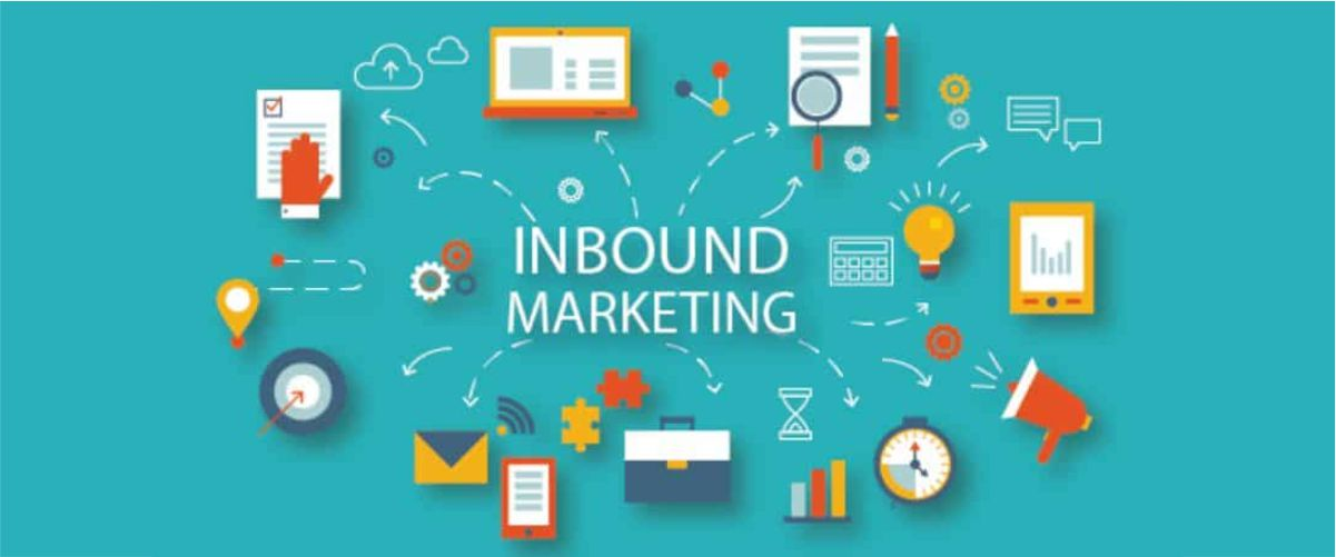chien-luoc-inbound-marketing