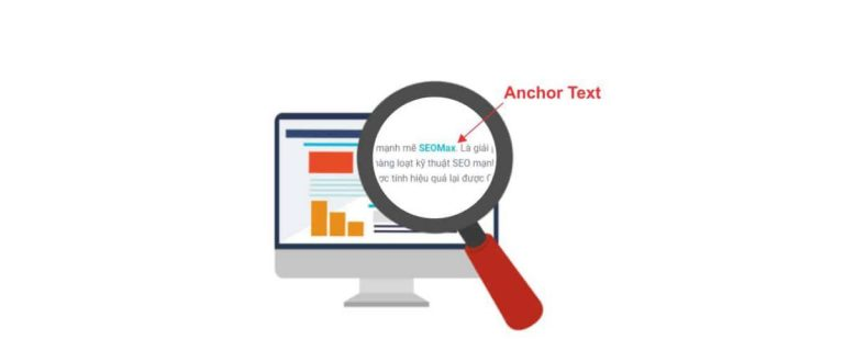 anchor-text-la-gi