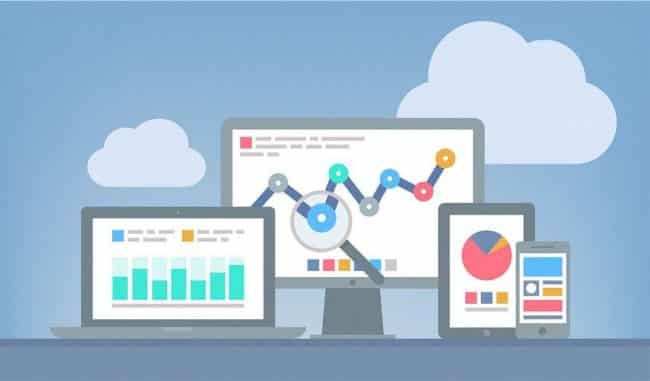 Landing Page tăng tỷ lệ chuyển đổi