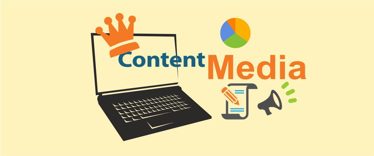 content-media-nef