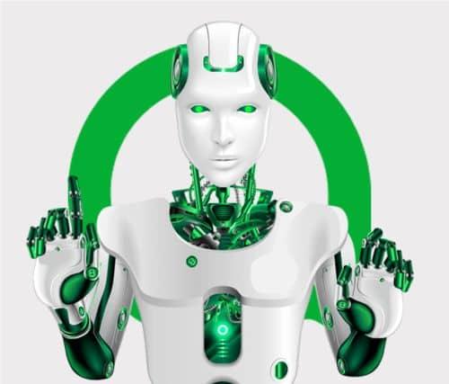Hana chatbots AI