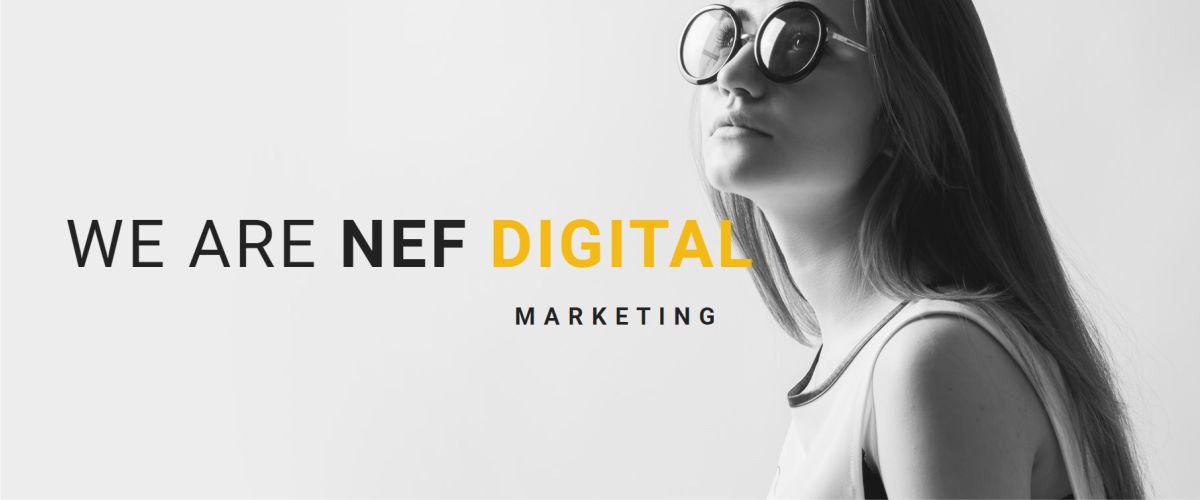marketing-inhouse-nef