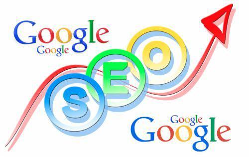 seo-top-google-nef-digital