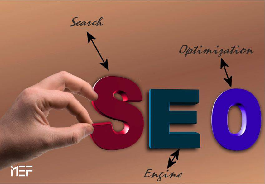 seo-website-nef-digital