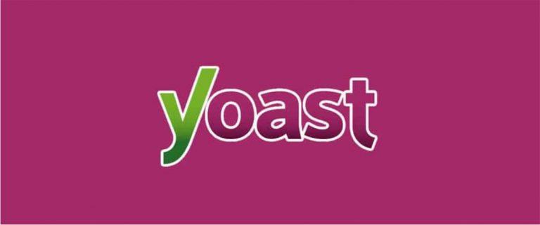 yoast-seo-nef-digital