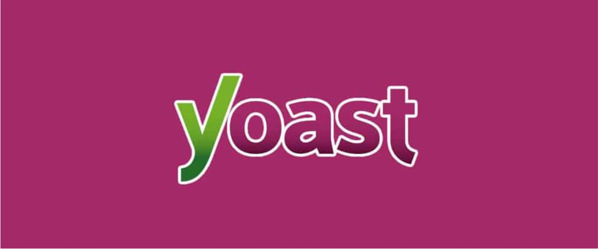 yoast-seo-nef-digital