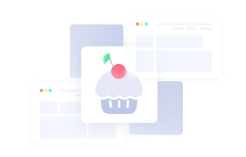 website-audit-nefranking