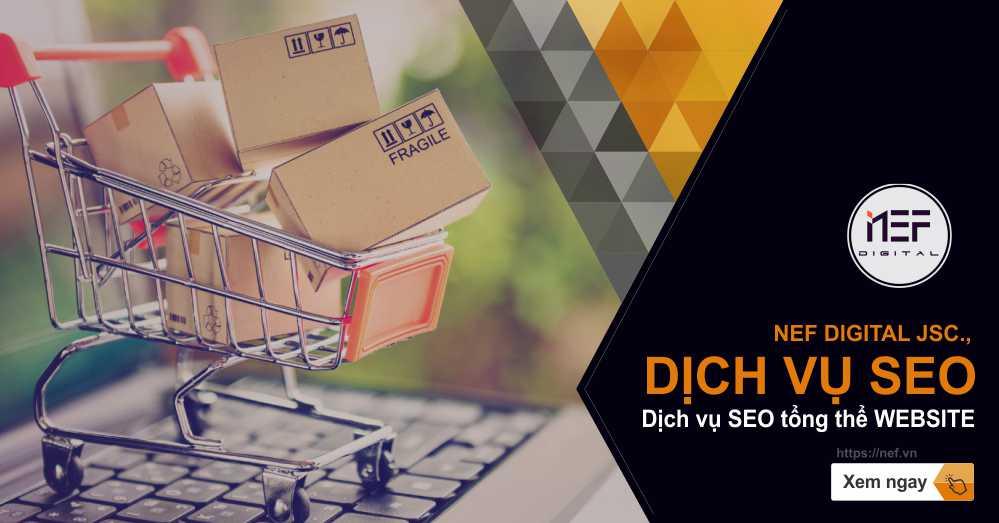 dich-vu-seo-tai-ha-noi-nef-digital