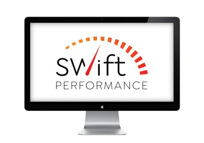 Plugin Swift Performance có khả năng vô hiệu hóa các Plugin không cần thiết, giữ lại Plugin chất lượng