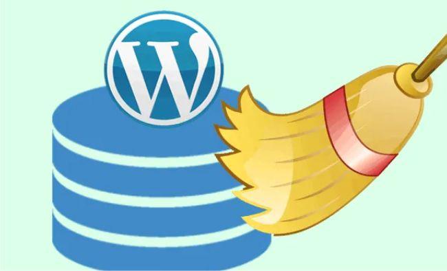 Plugin WP-Optimize giúp giải phóng cơ sở dữ liệu làm tăng hiệu suất trang web