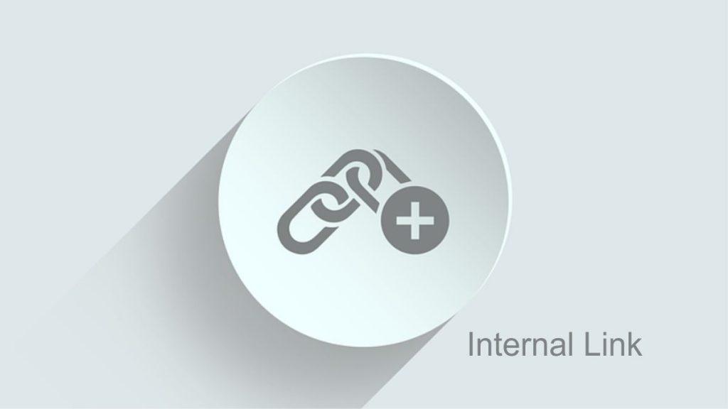 internal-link-nef-digital