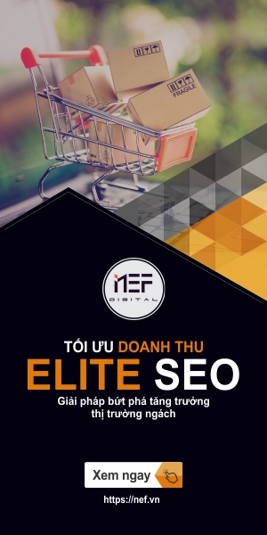 elite-seo