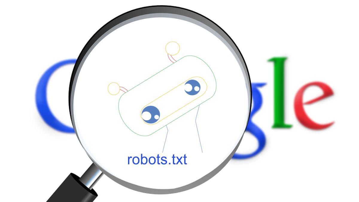 robots.txt-la-gi
