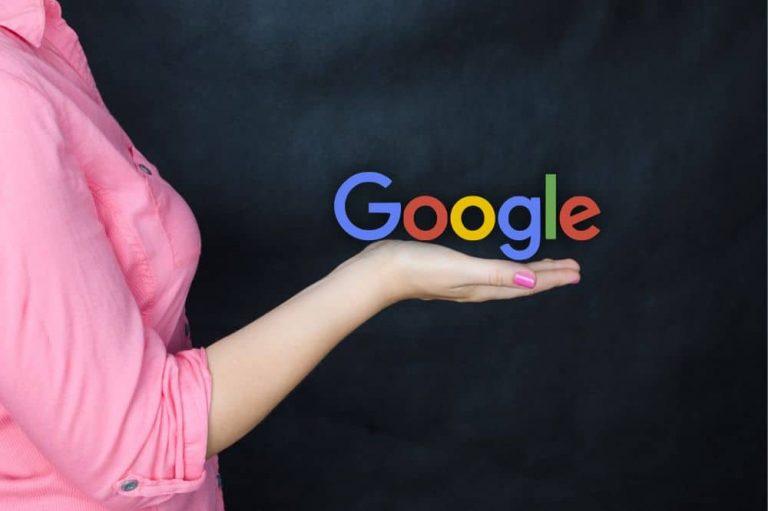 Quảng Cáo Google Adwords ADS Nef Digital – Tối Ưu Với Chuyển Đổi