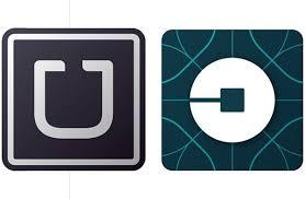 thay-doi-logo-cua-uber