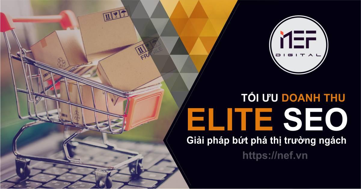 dich-vu-elite-seo-nef-digital