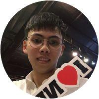 Trần Đăng Huynh