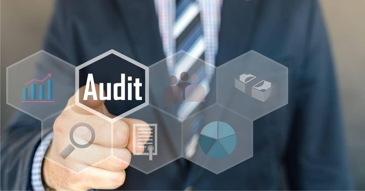 seo-audit-nef-digital