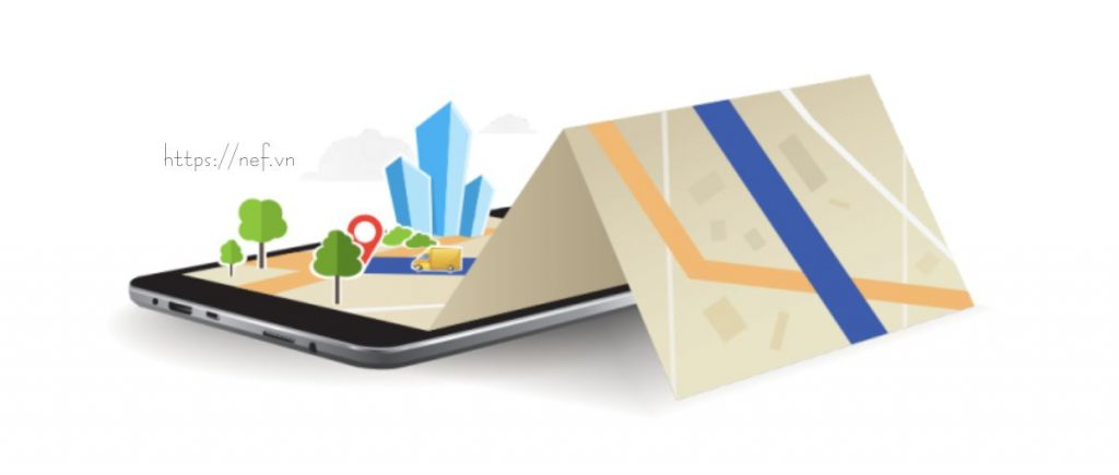 seo-local-maps