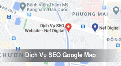 dich-vu-seo-google-map-tai-nef-digital