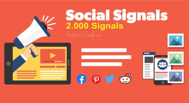 goi-2000-social-signals