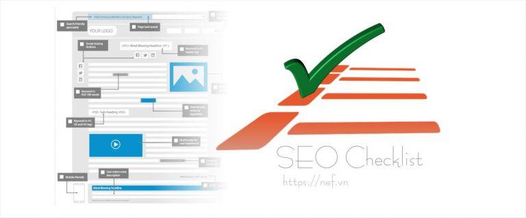 seo-checklist-nef-digital