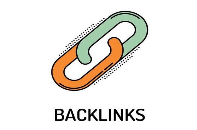 seo website mới backlink