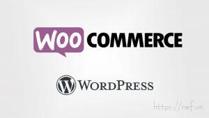WooCommerce: Giải Pháp Web Bán Hàng Tuyệt Vời Cho SME