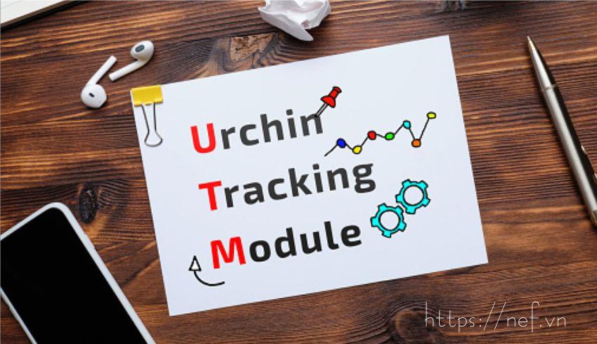 utm-tracking