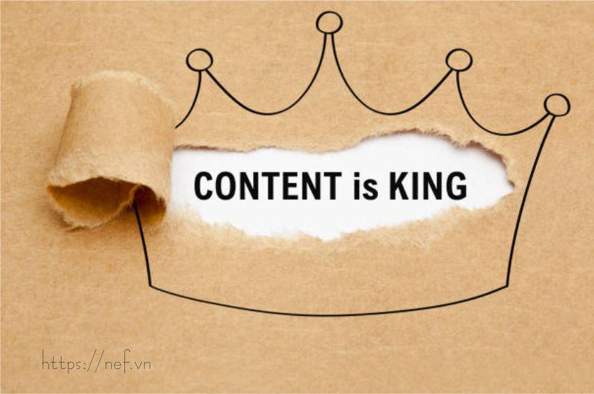 content-marketing-nef-digital