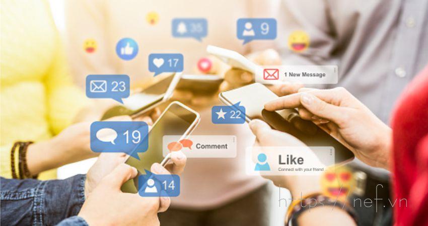 social-media-nef-digital