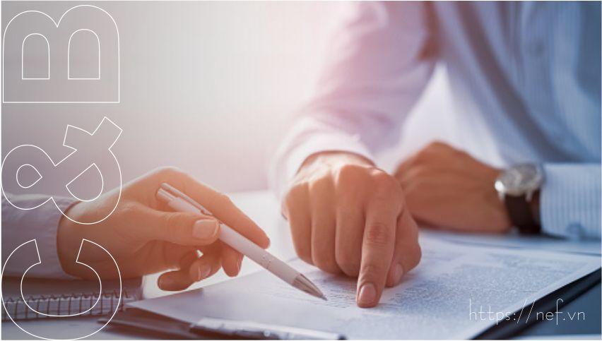 C&B Là Gì? 4 Bí Quyết Để Làm Tốt Công Việc Của Chuyên Viên C&B