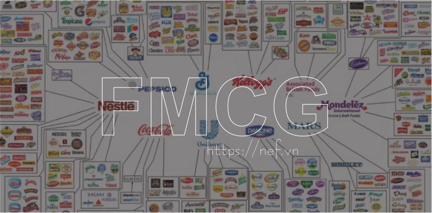 FMCG Là Gì? Xu Hướng FMCG Tại Việt Nam