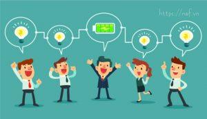 Lãnh Đạo Là Gì? 7 Bí Quyết Lãnh Đạo Đỉnh Cao