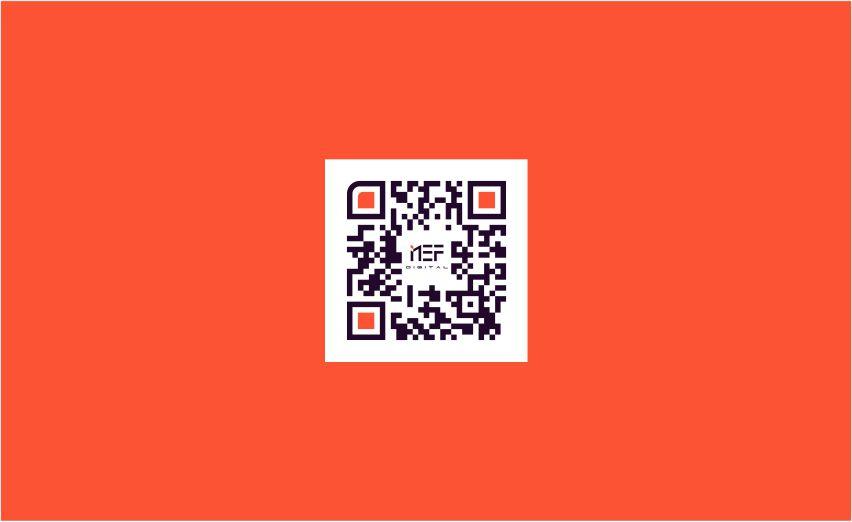 Mã QR Và Phần Mềm Tạo Mã QR Code Đẹp Miễn Phí