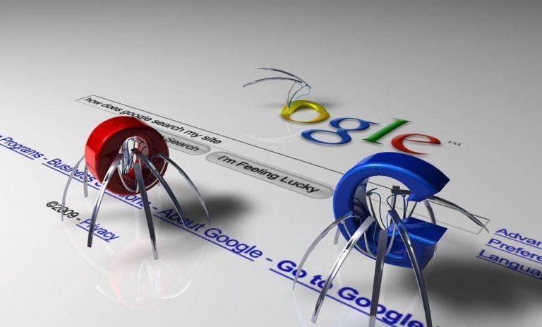 Google Không Index Bài Viết: Lý Do Và Cách Xử Lý