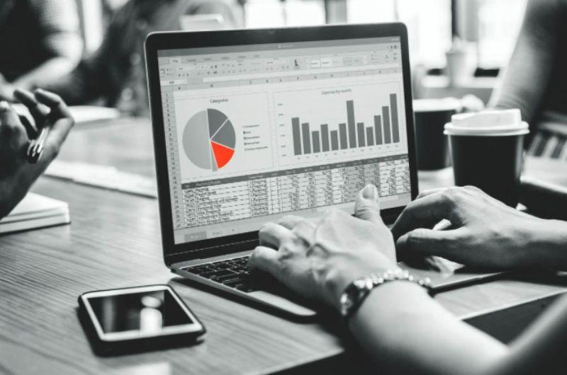 Làm sao để viết blog hiệu quả?