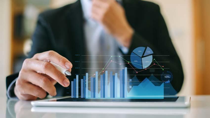 phân tích kinh doanh