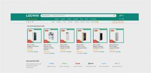 Website Bán Hàng Online: Đặc Điểm Và Tính Năng Cần Có